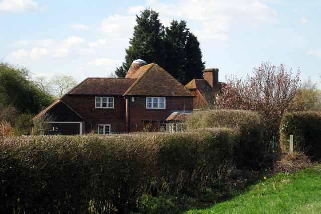 The oast plumtree road headcorn kent oast house for The headcorn minimalist house kent