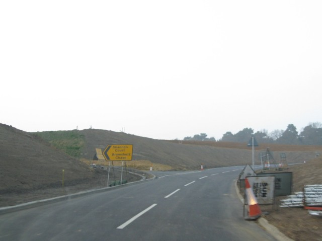 Hammer Lane