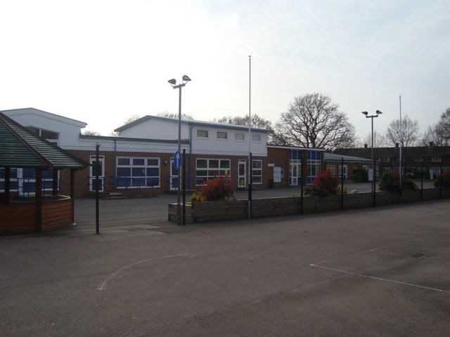 Our Lady Queen of Heaven Catholic Primary School