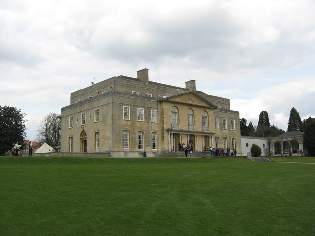 Image result for gatton park