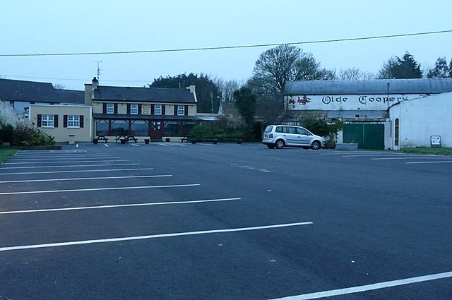 Harbour Inn Motel Freeland Wa