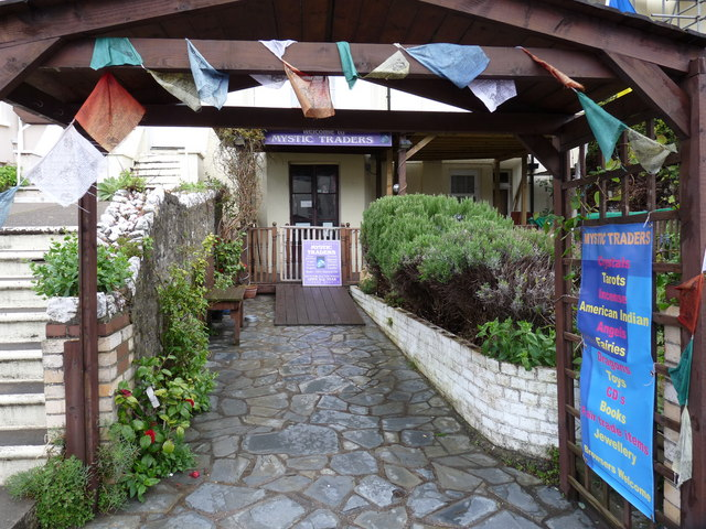 Hotels Near Mystic Seaport Museum