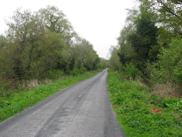 Mountainstown, Co. Meath