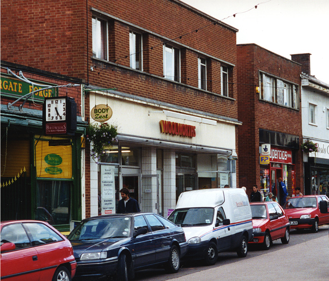 A Telford St Ovingham Sa Property Report