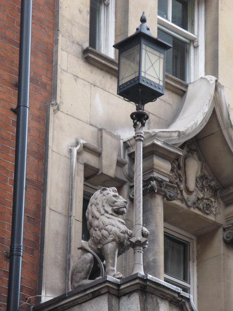 Kenilworth Hotel London