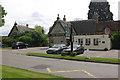TL0249 : The Three Tuns, Biddenham by Stephen McKay