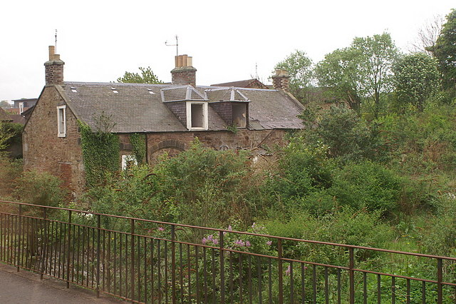 Property Near Edinburgh