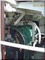 SD3096 : Gondola steam boiler by Barry Boxer