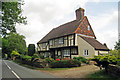TQ7041 : Westenhanger, Maidstone Road, Horsmonden, Kent by Oast House Archive