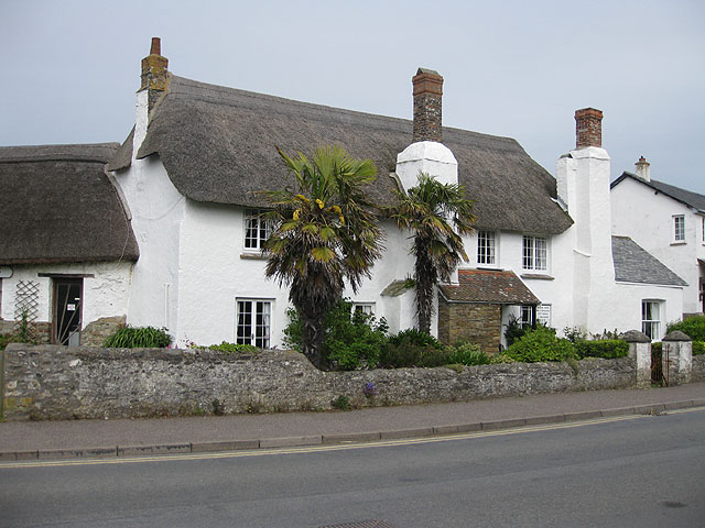 Croyde Bed And Breakfast Cheap