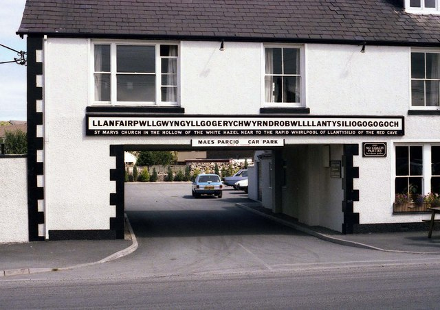 Penrhos Arms Hotel Machynlleth Hygiene Food Ratings