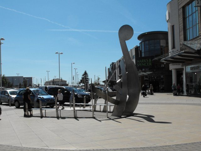 sundial seat at westwood cross penny mayes geograph. Black Bedroom Furniture Sets. Home Design Ideas