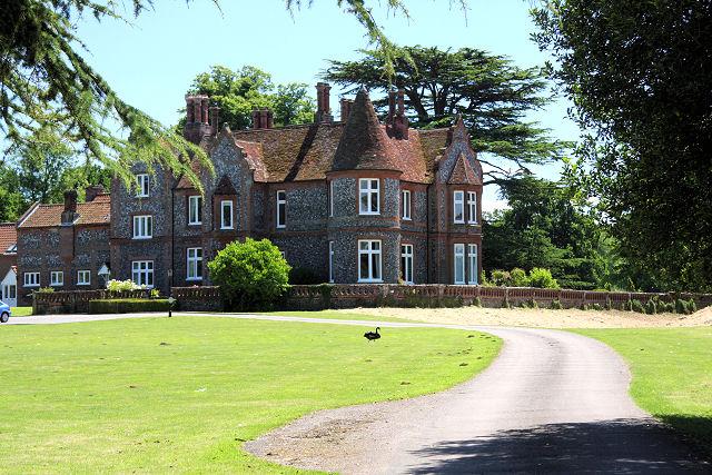 St Edmunds Apartments To Rent
