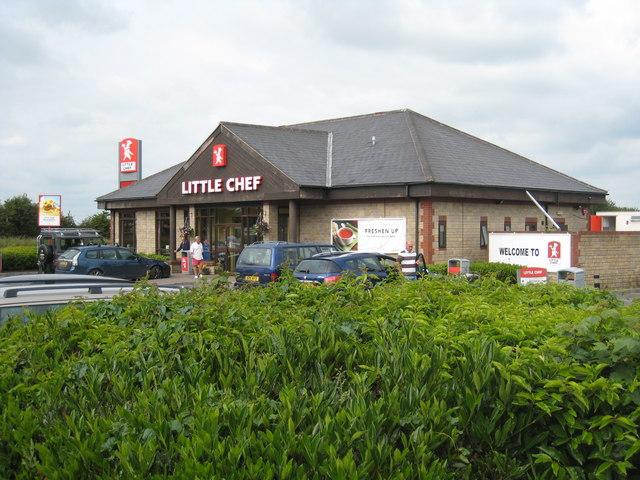 Restaurants Near Willoughby Ohio
