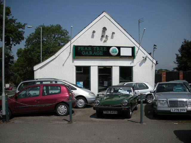 Cottage Car Sales Crestwood Ky