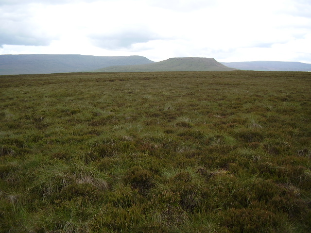 Dead Mans Hill
