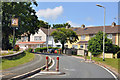 SX4859 : Bodmin Road, Whitleigh - Plymouth by Mick Lobb