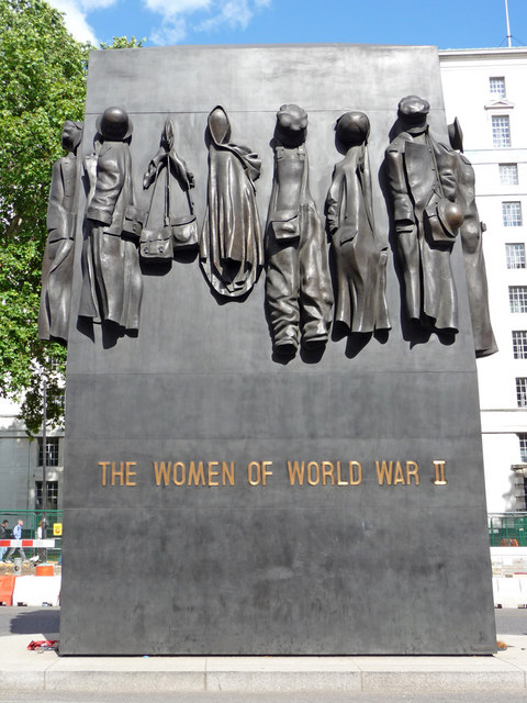world war 2 memorial. Great Britain. Memorial to
