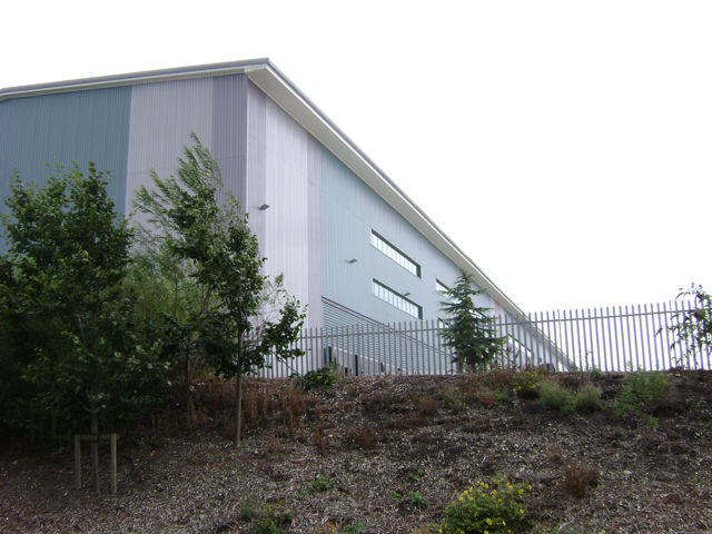 Juno Drive Leamington Spa