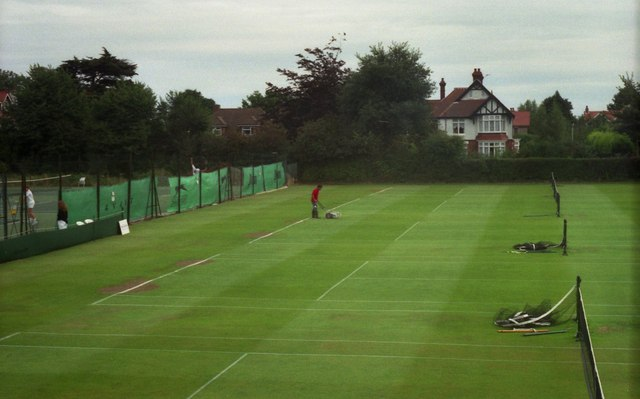 Avenue Tennis Club (3)