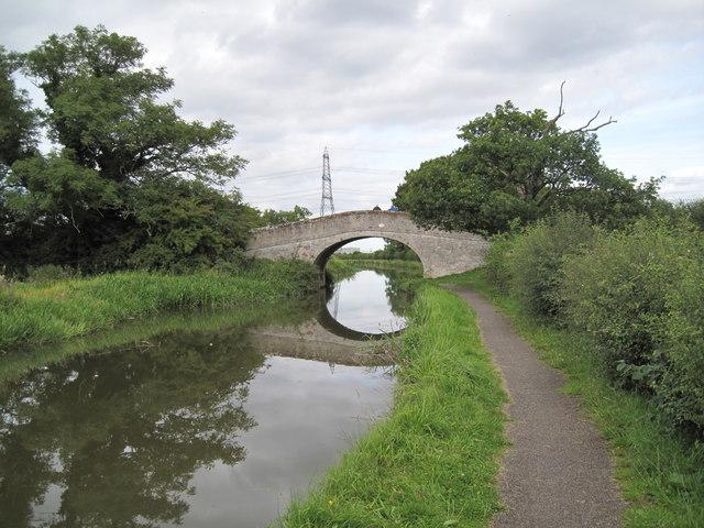 Dension's Bridge