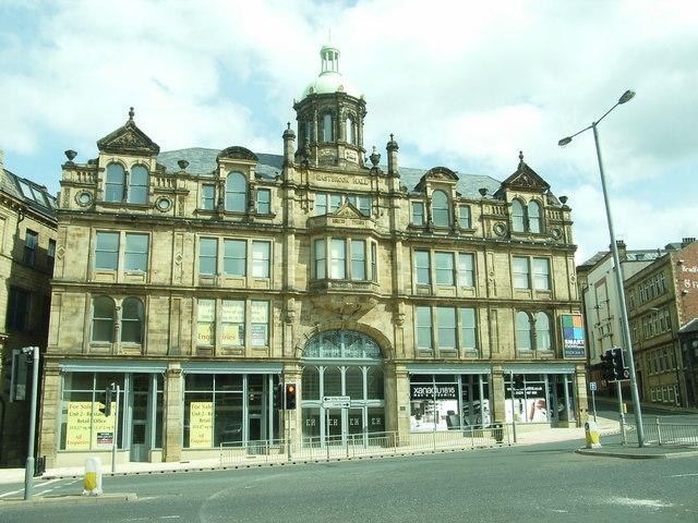 Bradford Apartments Bradford Property Rentals Bradford Bd Ed