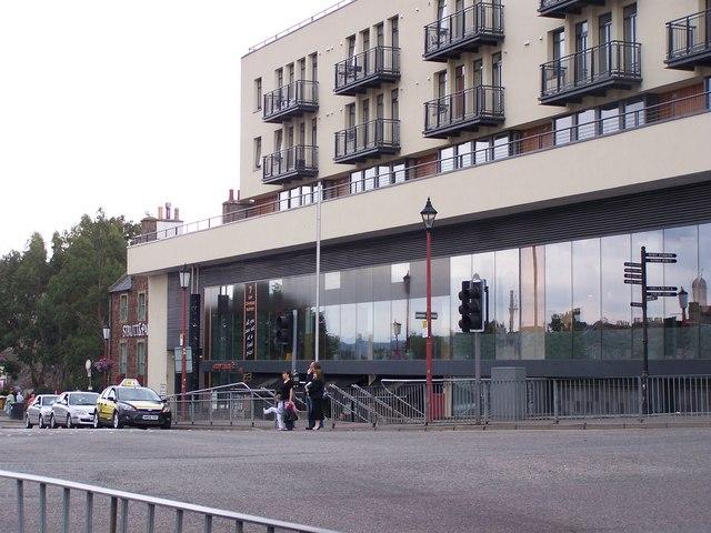 Chung S Restaurant Roosevelt Field
