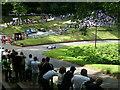 SO7162 : Shelsley Walsh Hill-Climb August 2009 : Week 33