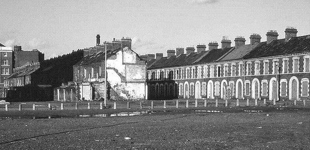 Maryville Street, Belfast (3)
