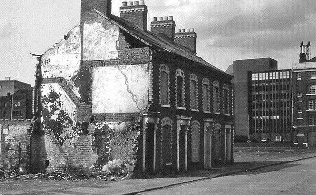 Maryville Street, Belfast (4)