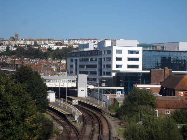 Hastings University