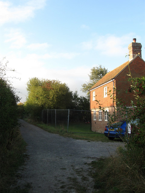 Haileywood Cottage