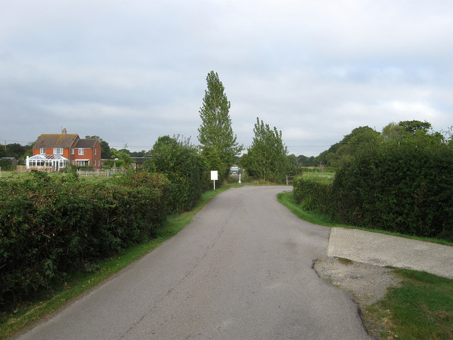 Drive, Mid Sussex Golf Course