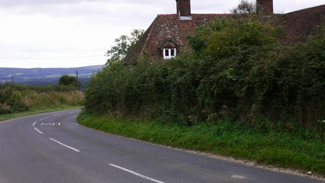 Linch Road, West Sussex
