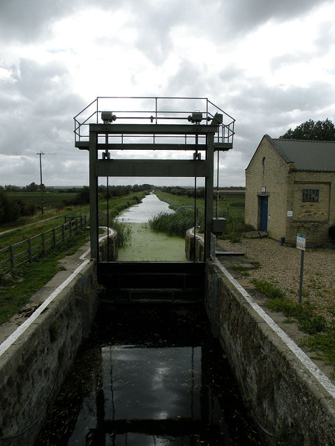 Lock and Lode