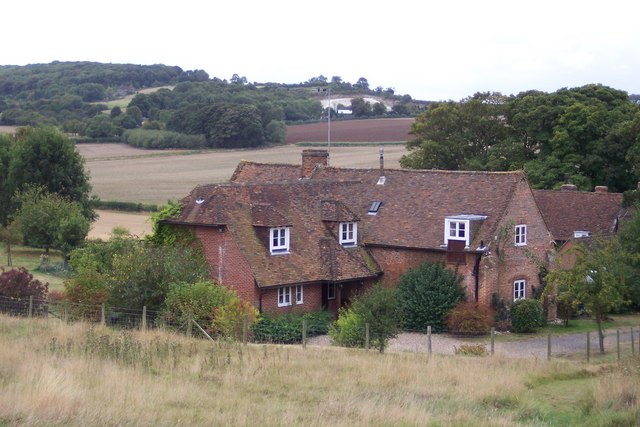 Egerton Lodge