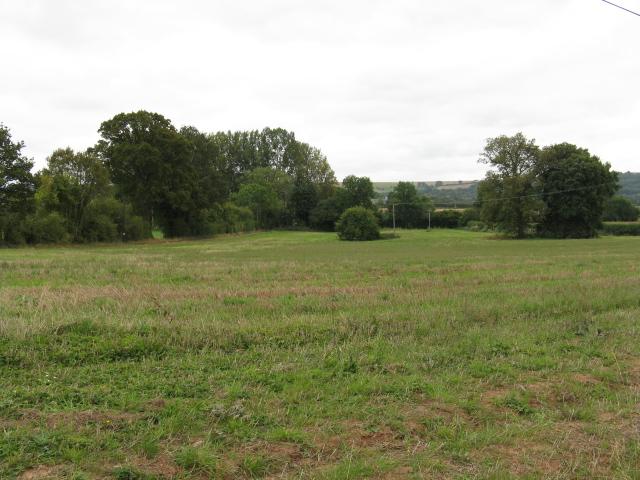 Fields Of Aulden