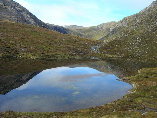 Loch Prille