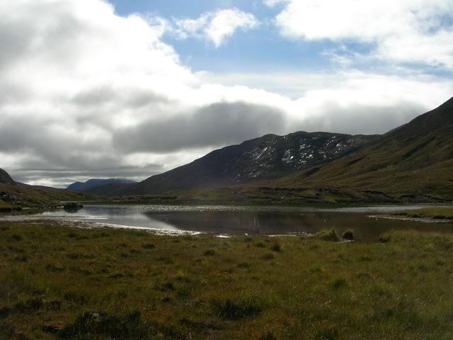 Loch na Still