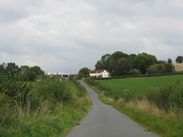 Clenchall Cottages