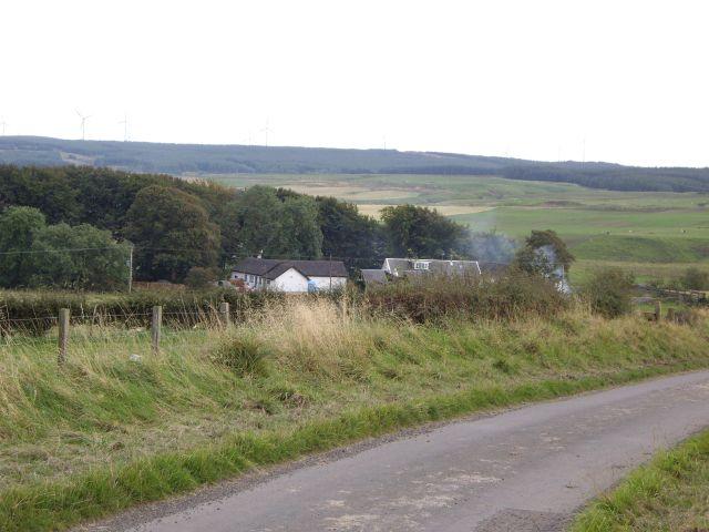 Park Farm