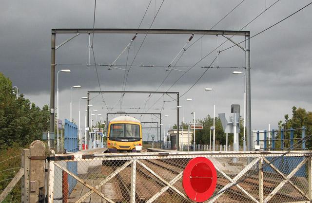 Littleport railway station photo-survey (5)