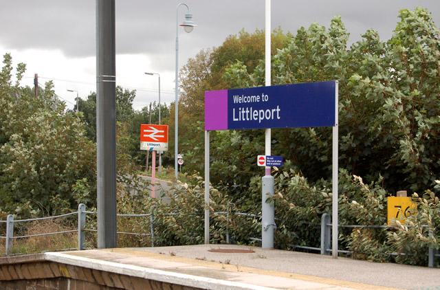 Littleport railway station photo-survey (13)