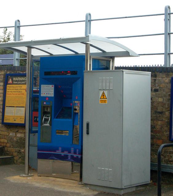 Littleport railway station photo-survey (14)