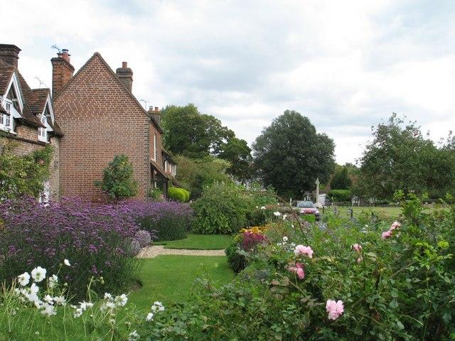Lee, Buckinghamshire
