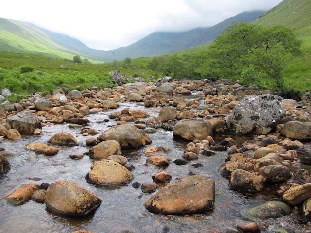 River Noe