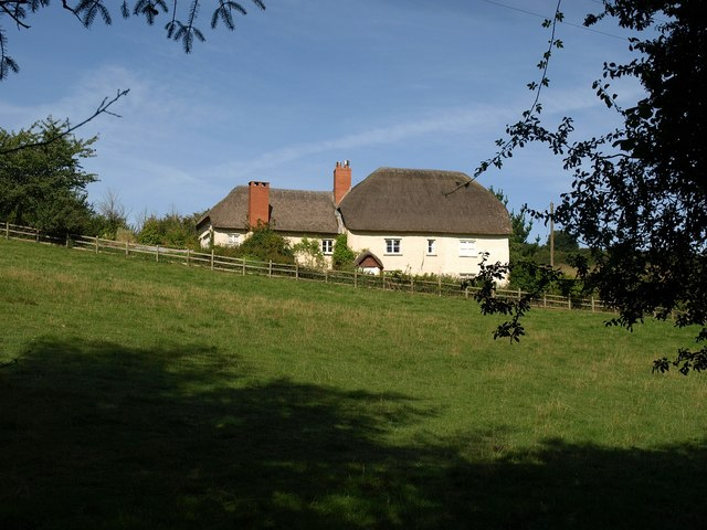 East Ford