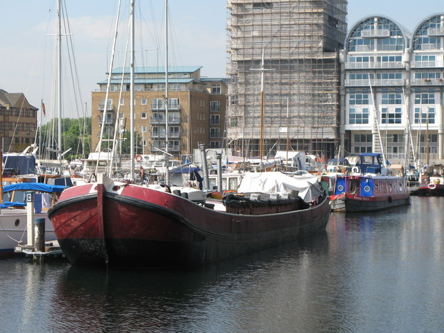 South Dock (3)