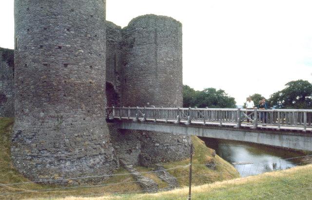 White Castle, 1976