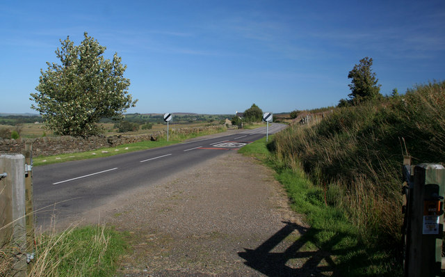 Halton-Lea-Gate